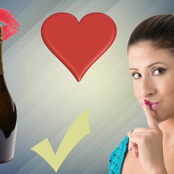 bedst betalende dating sites
